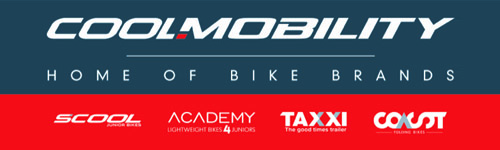 coolmobility+Brands